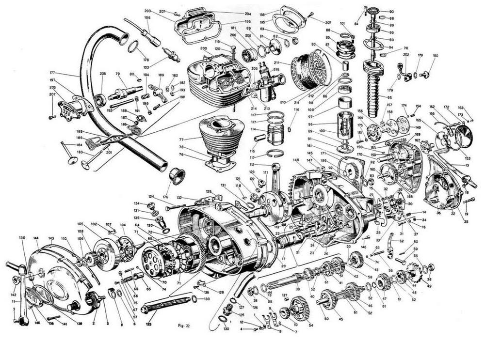 Marvel Vehicles  Owner U0026 39 S Workshop Manual  Haynes   In