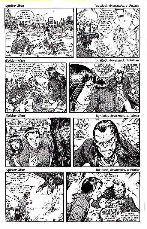 https://spiderfan.org/images/title/comics/spider_verse/001-6.jpg