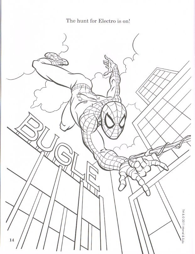Iron Man Coloring Pages - Friv Free Coloring Pages | 810x621