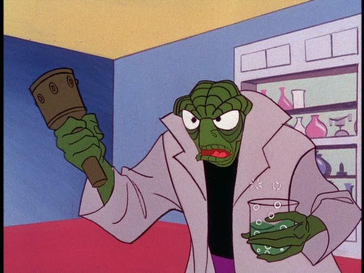 цветов смешные картинки из человек паук 1994 статный него